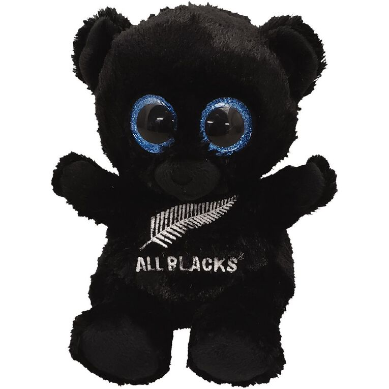 All Blacks Animotsu Plush Exclusive 15cm, , hi-res