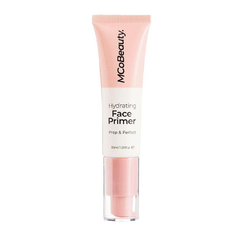 MCoBeauty Hydrating Face Primer, , hi-res