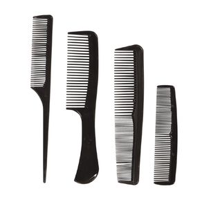 Colour Co. Combs Family Pack