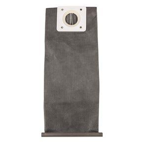 Washable Dust Bag For Mako workshop vacuum cleaner