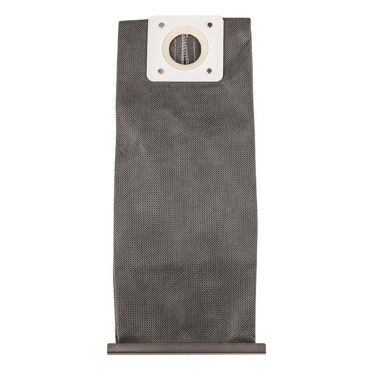 Washable Dust Bag For Mako workshop vacuum cleaner, , hi-res