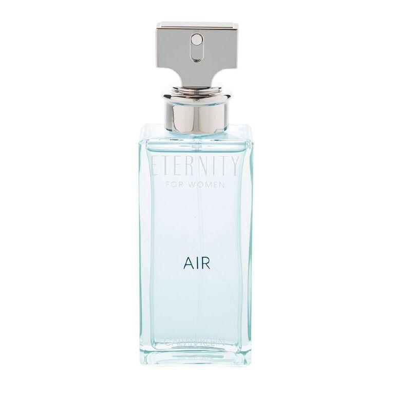 Calvin Klein Eternity Air EDP 100ml, , hi-res