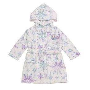 Frozen Kids' Robe