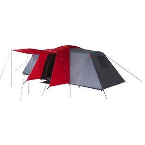 Navigator South Muriwai Tent 9  Person