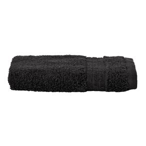 Living & Co Manhattan Hand Towel Alloy