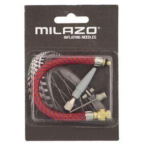 Milazo Inflating Needles