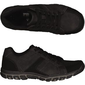 H&H Colin Casual Shoes