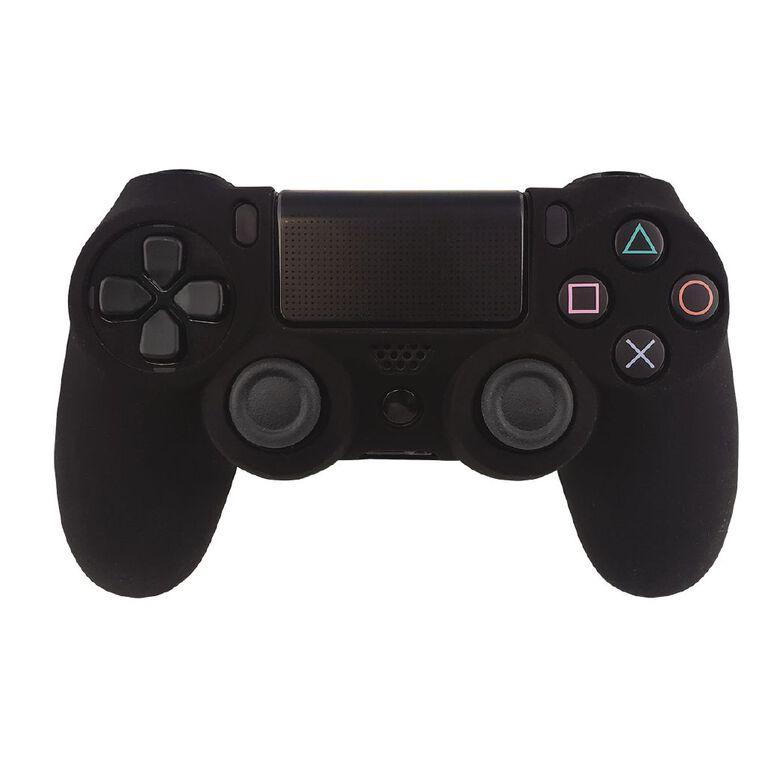 NYKO PS4 Master Pak, , hi-res