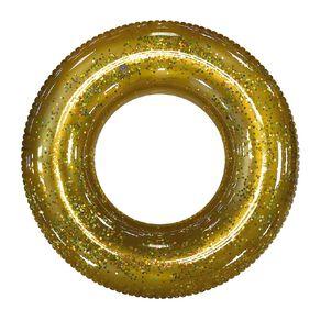 Irridescent Swim Ring
