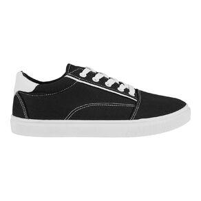 H&H Wanderer Shoes
