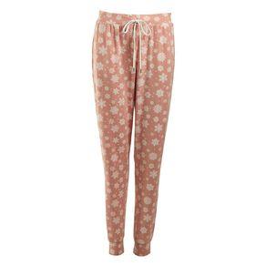 Love to Lounge Women's Lounge Pyjama Pants