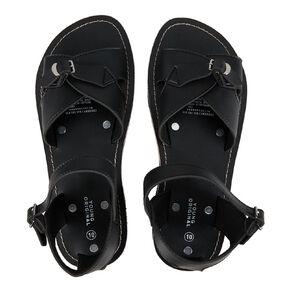 Young Original Senior Cambridge Sandals