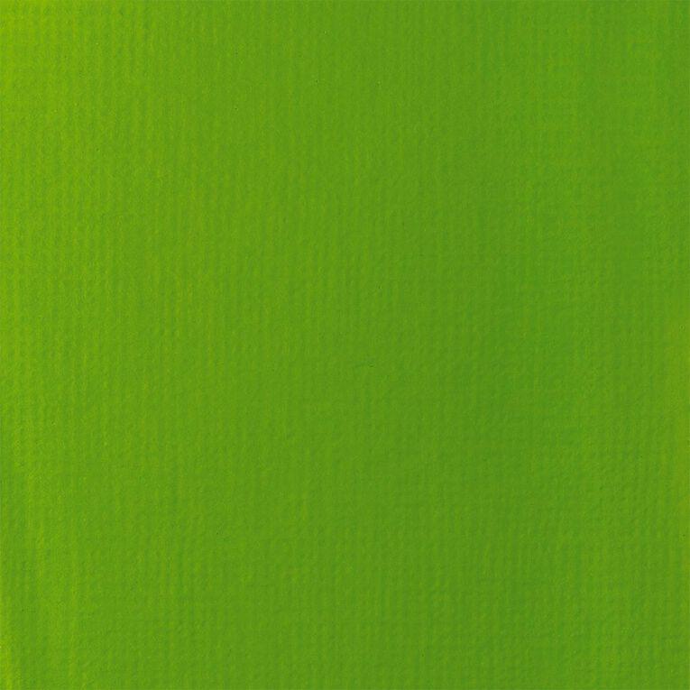 Liquitex Basics Acrylic 118ml Lime Green, , hi-res