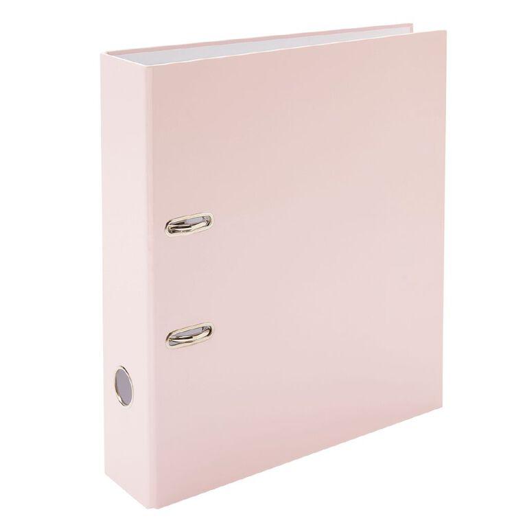 Uniti Colour Pop Leaver Arch Pink Light, , hi-res