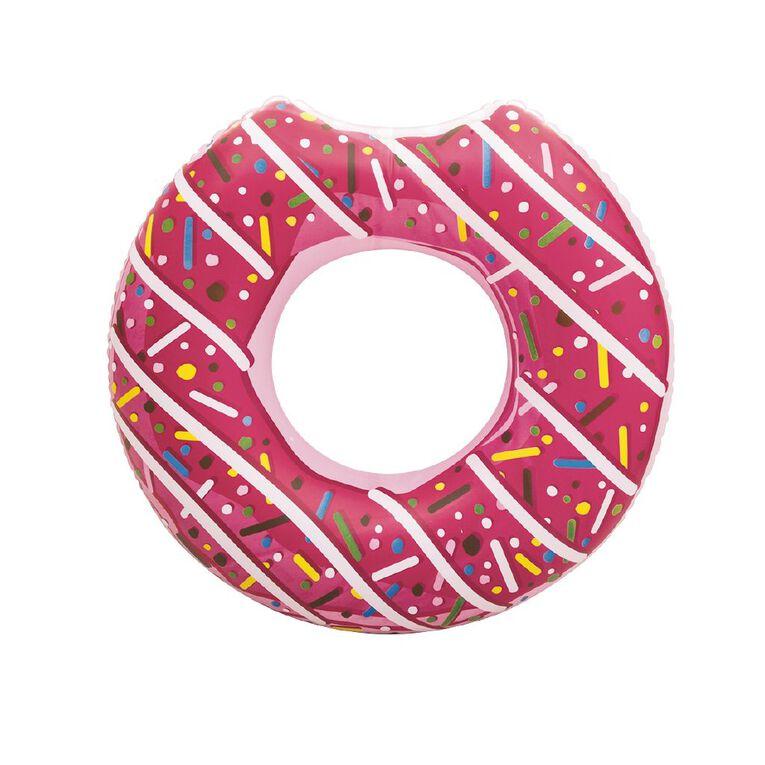 Bestway Donut Rings Assorted, , hi-res