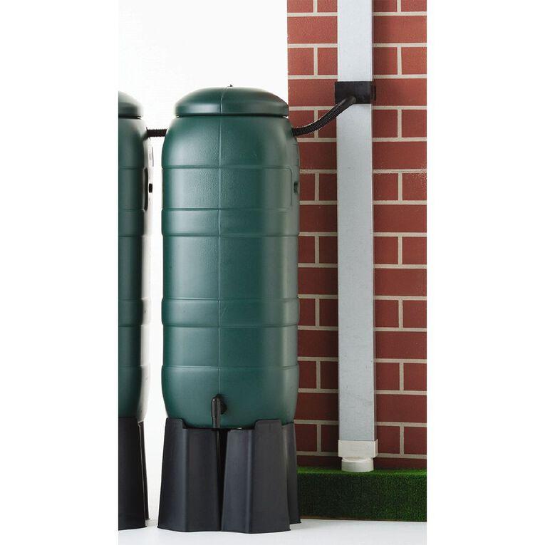 Maze Water Tank Kit 100L, , hi-res