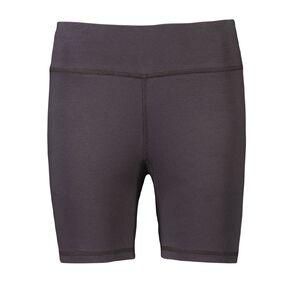Active Intent Women's Bike Pant Shorts