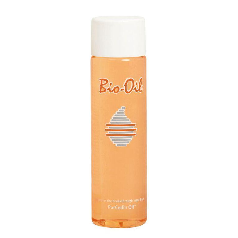Bio Oil 200ml, , hi-res