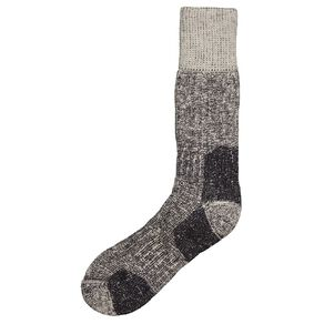 Alpsocks Gumboot Socks