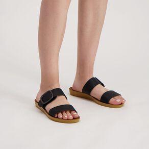 H&H Womans Melissa Sandals