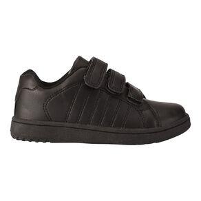 Young Original Kids' Break School Shoes