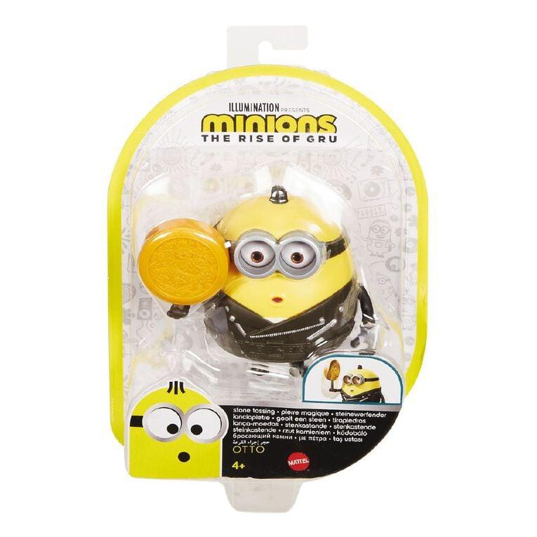 Minions Mischief Makers Assorted, , hi-res