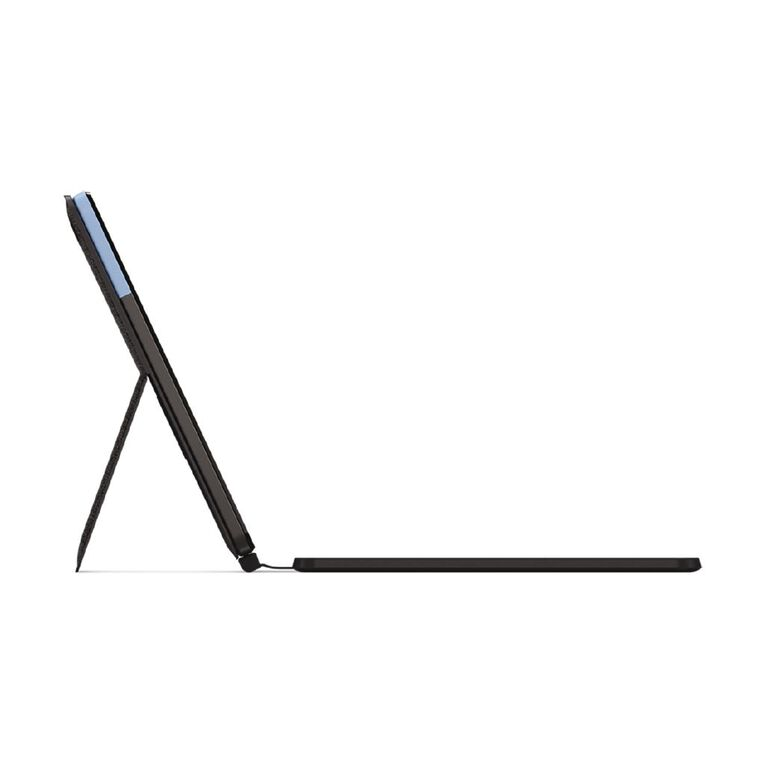 Lenovo IdeaPad 10.1inch Duet Chromebook, , hi-res