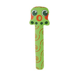 Active Intent Water Animal Divestick Assorted