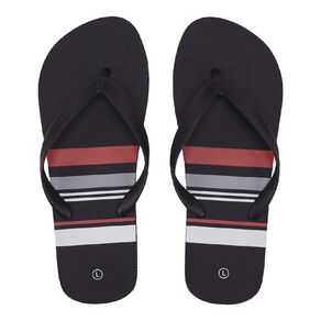 H&H Lines Jandals