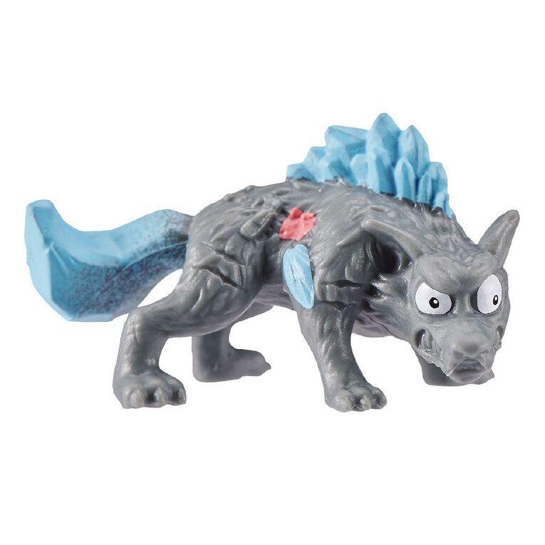 Zuru Smashers Dino Ice Age Series 3 8 Pack Assorted, , hi-res