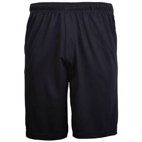 Schooltex Airmesh Shorts