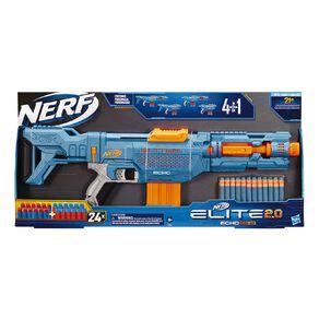 NERF N-Strike Elite Echo