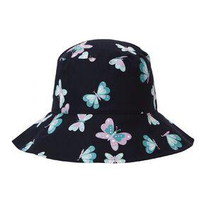 Young Original Kids' Reversible Hat