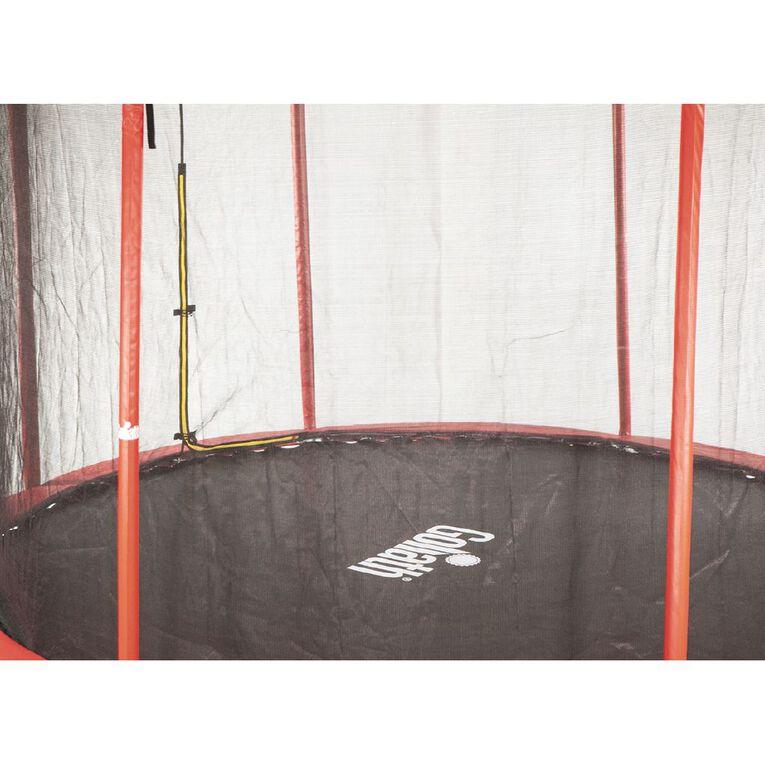 Goliath Mammoth 12ft Trampoline, , hi-res