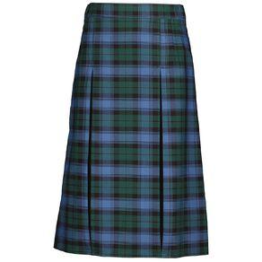 Schooltex Wool Mix Skirt