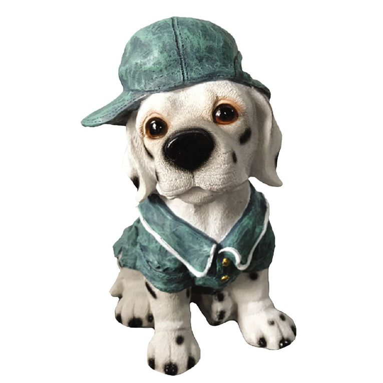 Kiwi Garden Dog with Clothes Assorted, , hi-res