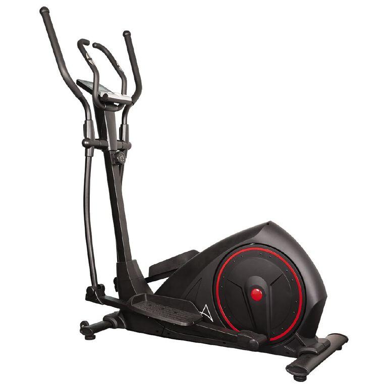 Active Intent Fitness Cross Trainer, , hi-res