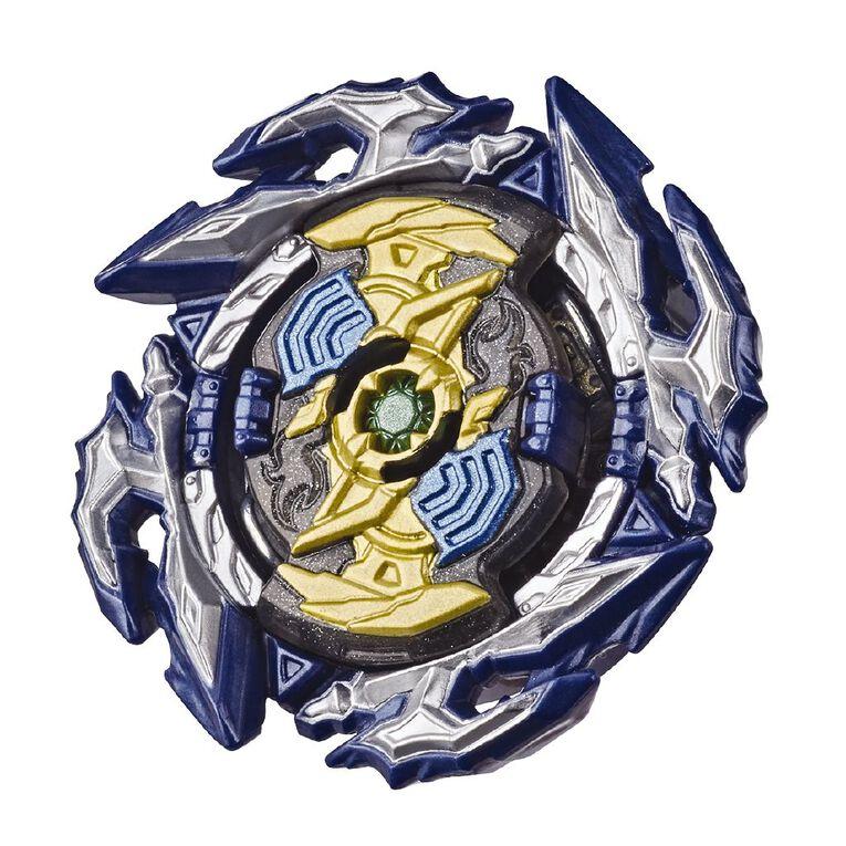 Beyblade Speedstorm Single Pack Assorted, , hi-res