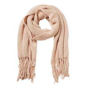 H&H Soft Knit Scarf