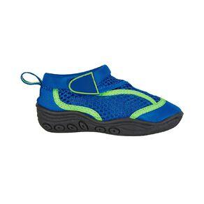Active Intent Aqua Shoes