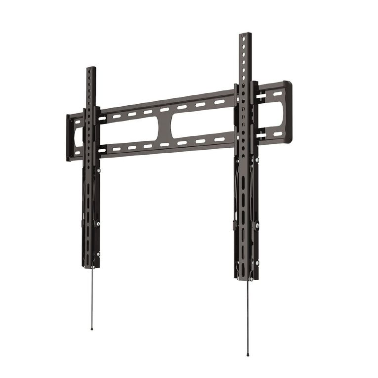 Veon Wall Bracket Tilt 48 - 75 inch, , hi-res