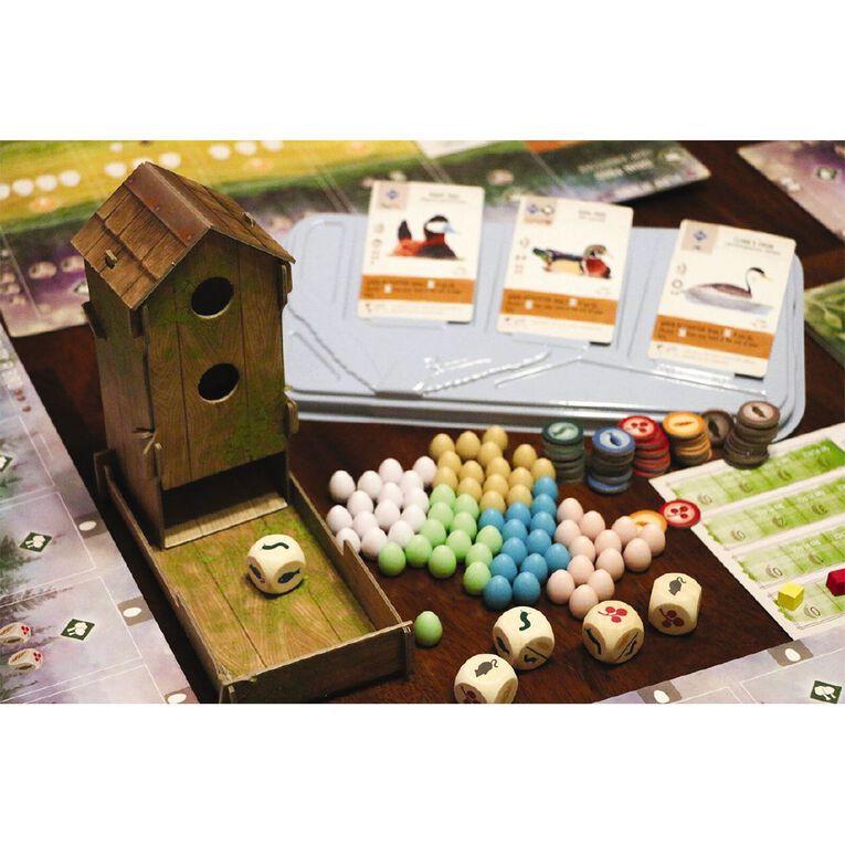 Wingspan Board Game, , hi-res
