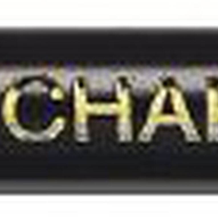Faber-Castell Pitt Charcoal Pencil Medium, , hi-res