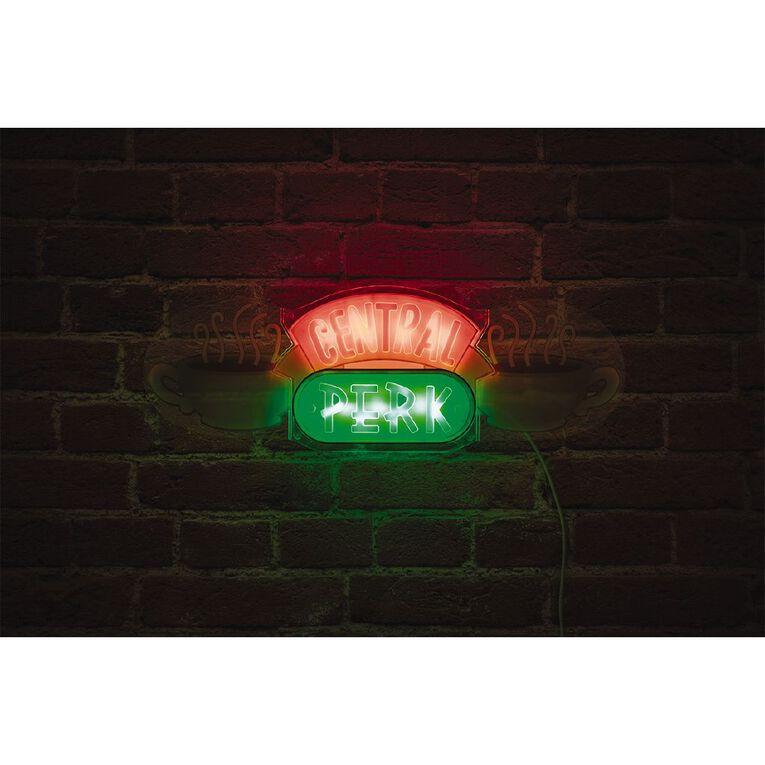 Paladone Friends Central Perk Neon Light, , hi-res
