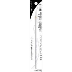 Wet n Wild Color Icon Kohl Eyeliner Pencil White