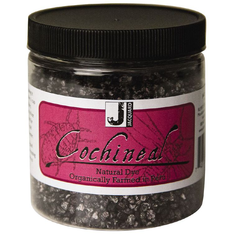 Jacquard Cochineal 113.40g, , hi-res