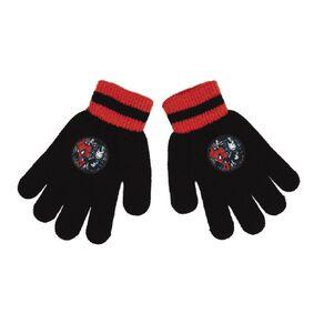 Marvel Kids' Marvel Gloves