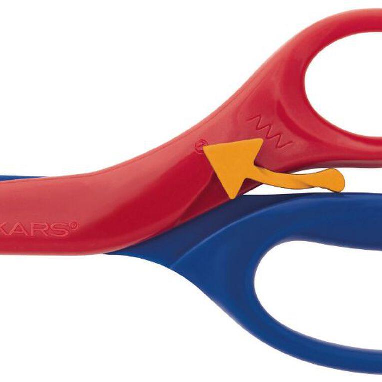 Fiskars Preschool Scissors Red, , hi-res