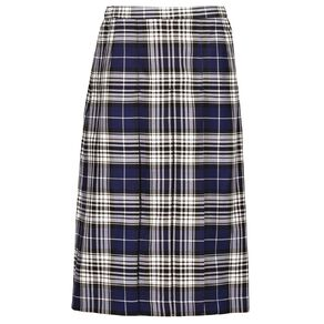 Schooltex Triple Pleat Skirt