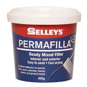 Selleys Permafilla 450g